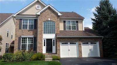 Dutchess County Rental For Rent: 427 Vassar Place