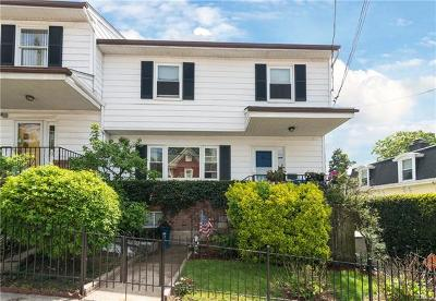Irvington Single Family Home For Sale: 26 Main Street