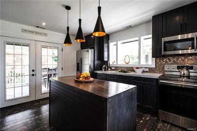 Marlboro Single Family Home For Sale: 10 Center Street
