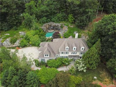 Westchester County Single Family Home For Sale: 2641 Deer Street