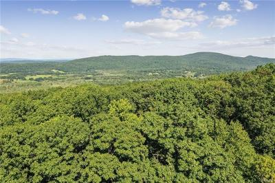 Poughquag Residential Lots & Land For Sale: 152 Still Road