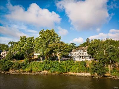 Nyack Single Family Home For Sale: 1 Laveta Place