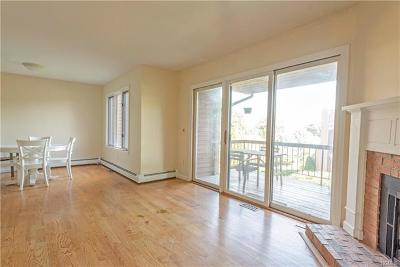Ossining Condo/Townhouse For Sale: 1303 Eagle Bay Drive #1303
