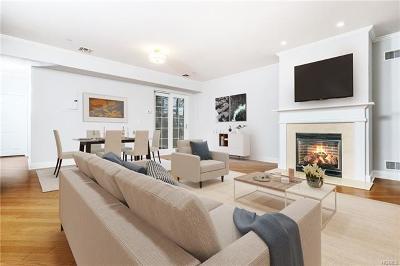 White Plains Condo/Townhouse For Sale: 257 Central Avenue #2F