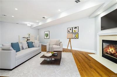 White Plains Condo/Townhouse For Sale: 257 Central Avenue #3B