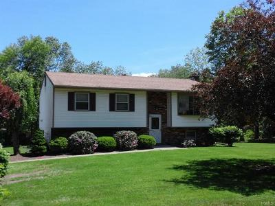 Putnam County Single Family Home For Sale: 444 Hill Street