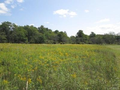 Residential Lots & Land For Sale: 362 Breezy Hill Road