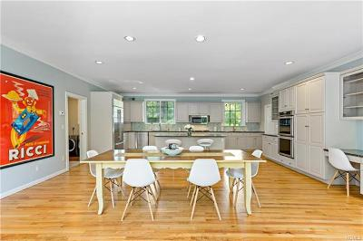 Scarsdale Single Family Home For Sale: 2 Sundale Place