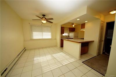 Monroe Condo/Townhouse For Sale: 36 Tanager Road #3601