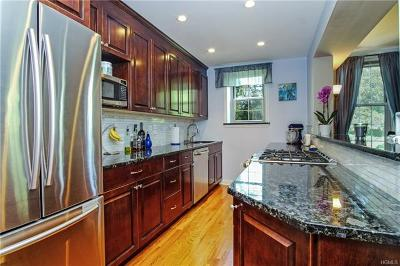 Westchester County Co-Operative For Sale: 1328 Midland Avenue #3B