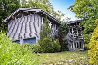 Rockland County Single Family Home For Sale: 1 Hillary Court