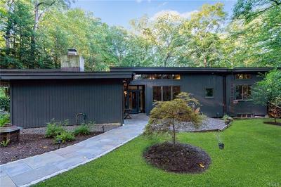 Putnam County Single Family Home For Sale: 58 Winston Lane