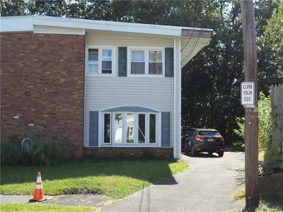 Rockland County Single Family Home For Sale: 6 Adler Court