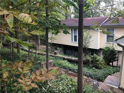 Sullivan County Single Family Home For Sale: 29 Maple Street