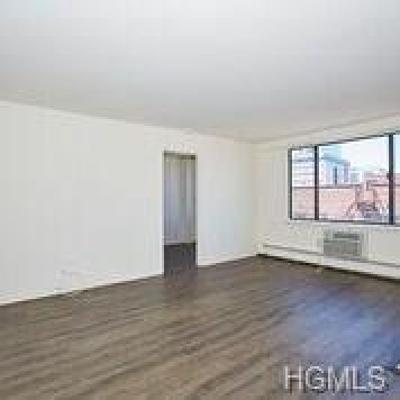 Westchester County Rental For Rent: 7 Lake Street #5-P