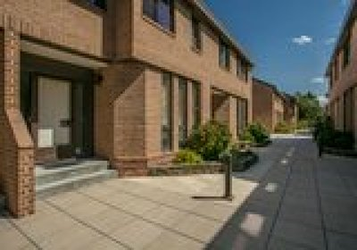 Westchester County Condo/Townhouse For Sale: 42 Water's Edge