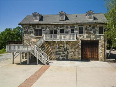 Dutchess County Single Family Home For Sale: 147 Travis Road