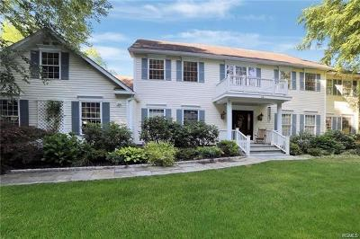 Brewster NY Rental For Rent: $3,650
