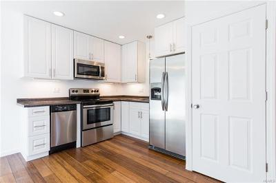 Dutchess County Rental For Rent: 36 Main Street #C