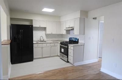 Rental For Rent: 764 East 211th Street