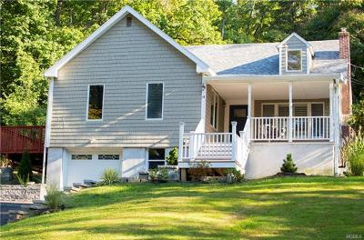 Dutchess County Single Family Home For Sale: 14 Douglas Drive
