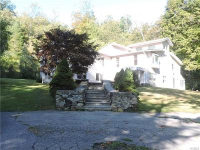 Carmel NY Rental For Rent: $3,200