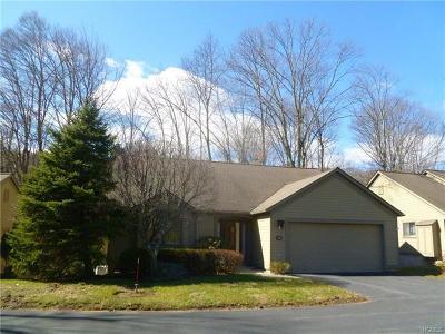 Westchester County Rental For Rent: 679 Heritage Hills #B