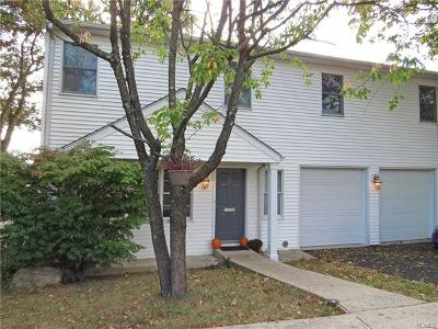 Westchester County Rental For Rent: 7 Clinton Place #1st Fl