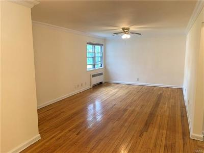 Rental For Rent: 35 South Broadway #K1