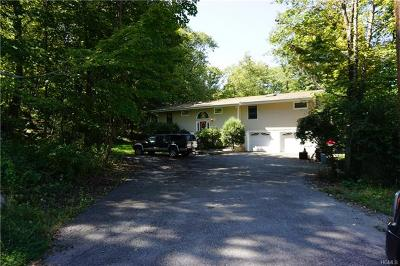 Putnam County Single Family Home For Sale: 59 Marshall Drive