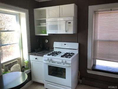 Rental For Rent: 21 Allen Lane #2