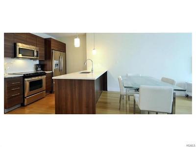Rental For Rent: 701 Ridge Hill Boulevard #6 J