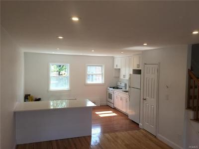 Rental For Rent: 4106 Paulding Avenue