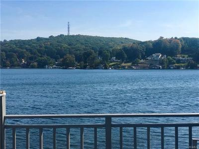 Putnam County Rental For Rent: 72 West Lake Boulevard