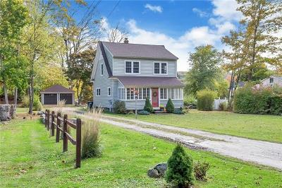 Mahopac NY Rental For Rent: $2,800
