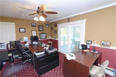 Carmel NY Rental For Rent: $2,000