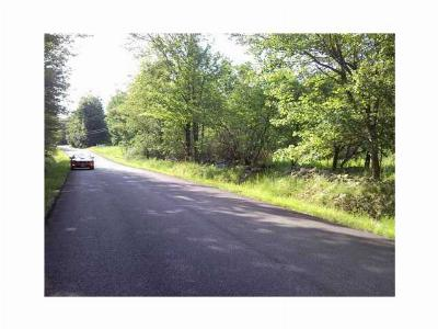 Residential Lots & Land For Sale: East Glenwild Road