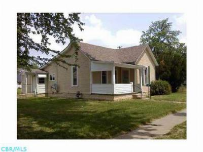 Single Family Home SOLD!: 65 Liberty St
