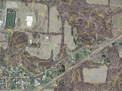 Utica Residential Lots & Land For Sale: Mill Street