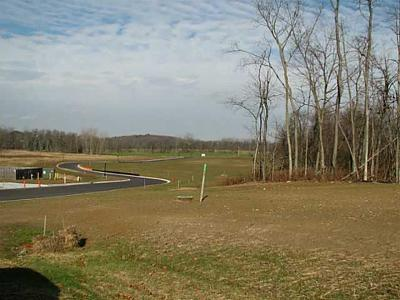 Johnstown OH Residential Lots & Land For Sale: $135,000