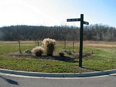 Johnstown OH Residential Lots & Land For Sale: $130,000