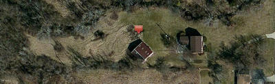 Dublin Residential Lots & Land For Sale: 7379 Sawmill Road