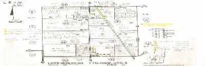 Cardington Residential Lots & Land For Sale: State Route 61