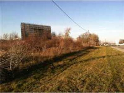Heath Residential Lots & Land For Sale: 1949 Hebron Road SE