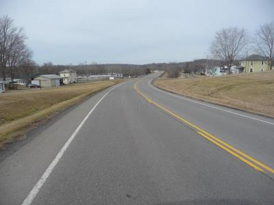 Utica Residential Lots & Land For Sale: State Route 62 Street