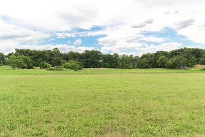 Lancaster Residential Lots & Land For Sale: 1916 Branch Place