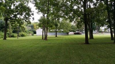 Columbus Residential Lots & Land For Sale: Adda Avenue #lot 36,