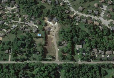 Columbus Residential Lots & Land For Sale: 187 Grand Ridge Court