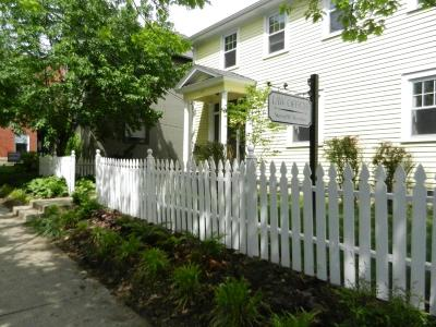 Single Family Home For Sale: 128 S Main Street