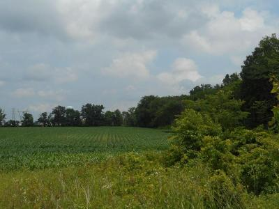 Sunbury Residential Lots & Land For Sale: State Route 37
